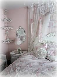White Shabby Chic Bedroom by 139 Best Shabby Chic Bedroom Images On Pinterest Home Shabby