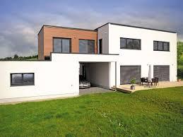 Bien Zenker Haus M Haus Mit Schöner Holzfassade In Niederneukirchen Holzhaus