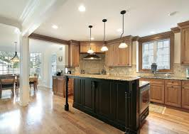 Kitchen Center Island Ideas 100 Images Kitchen Center Island