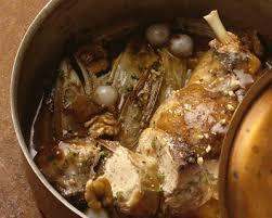 cuisiner du faisan recette faisan à la brabanconne