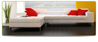 upholstery stain removal upholstery cleaning and stain removal service in belper