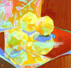 knight citrus jazz glass harmonies tropic sound