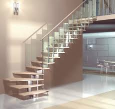 complete your home decor with beautiful stair railings stair