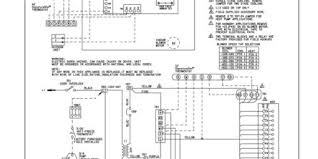 1986 ford f350 wiring diagram radiantmoons me