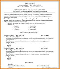 resume template word 2010 how to open resume template in word 2010 medicina bg info