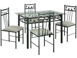 tables de cuisine conforama tables cuisine conforama table cuisine conforama ronde avec chaise