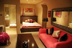nice room designs nice bedroom designs create the most beautiful room with our