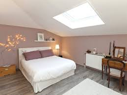 couleur pastel pour chambre quelle couleur pour votre chambre à coucher