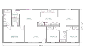 100 1200 sq ft house plans north unusual 1600 square foot 7 vitrines