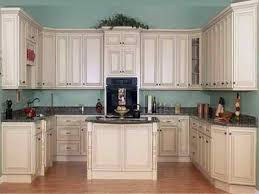High End Kitchen Cabinets With High End Kitchen Cabinets On High - High end kitchen cabinet