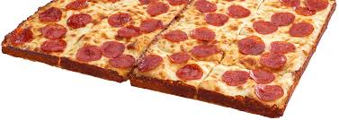 pizza catering specials hungry howies