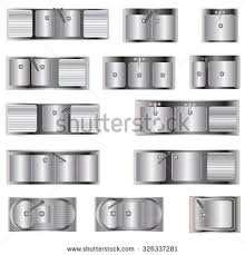 Kitchen Sink Top by Kitchen Sink Icon Stock Images Royalty Free Images U0026 Vectors