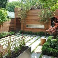 Small Space Backyard Landscaping Ideas Japanese Garden Designs For Small Spaces And Side Yards Amys Office
