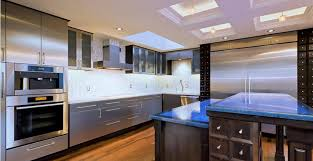 indoor kitchen indoor kitchens lasertron direct