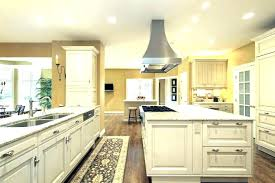 kitchen island stove top kitchen island with stove and oven ranges consumedly me