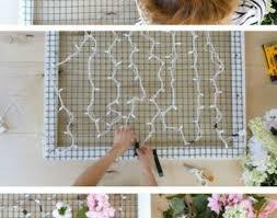 Floral Bedroom Ideas Table Floral Bedroom Decor Wonderful Diy Tablecloth Headboard In