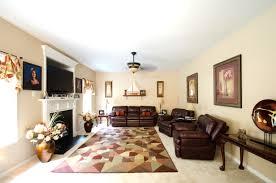 livingroom layout corner woodstove furniture arrangement ideas living room for