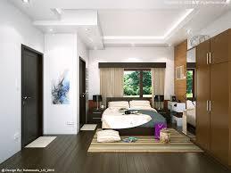 free 3d models bedroom master bedroom u0026 visopt by leo valenzuela