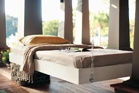 cool how to make a daybed on how to build a hanging daybed the