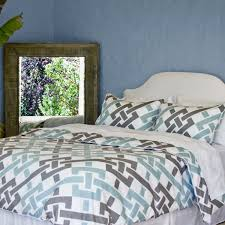 Crane And Canopy Duvet Bedding Of The Day Our Fillmore Blue Bedding Crane U0026 Canopy Blog