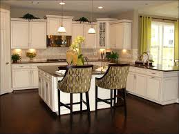 top of kitchen cabinet decorating ideas above kitchen cabinet storage ideas above cabinet decor small