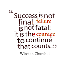 quotes victory success 87 most famous failure quotes u0026 sayings