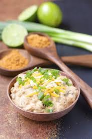 slow cooker jalapeño carnitas with cilantro lime slaw maebells