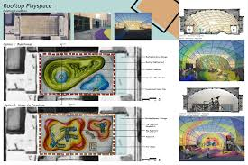 Kindergarten Classroom Floor Plan A Look At First Draft Designs For Childs Elementary Schoolyard