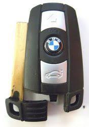 bmw 3 series key fob keyless remote unlocked oem 2005 2006 2007 2008 2009 2010