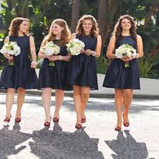 Summer Garden Wedding Guest Dresses - canada knee length western wedding dresses supply knee length