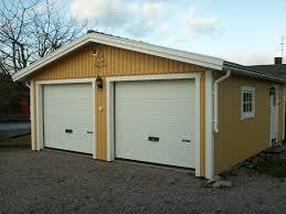 Garage House Kits by Tips Stand Alone Garage Kits Menards Garage Kit Menards Floor