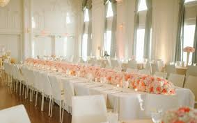 wedding reception table runners dramatically flower table runner for wedding reception table