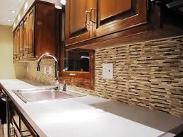 kitchen glass tile backsplash ideas 100 kitchen backsplash tile ideas subway glass kitchen