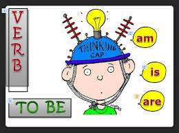 to be kids verb to be online worksheets