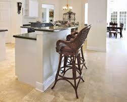 kitchen marvelous narrow kitchen island with seating kitchen