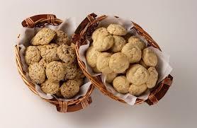 cookie basket kessler cookie company dallas