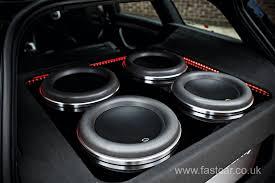 audi car speakers car audio security s audi a4 fast car car audio