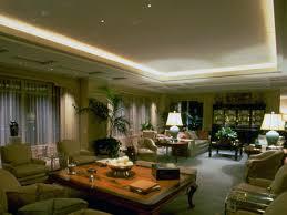 led home decor revolutionized birddog lighting