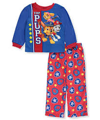 boys sleepwear sizes 2t 4t from cookie s