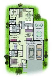 beach house plans beach house plans designs gorgeous design ideas 14 home tiny house