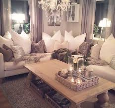 Curtains For The Home Best 25 Ivory Living Room Ideas On Pinterest Neutral Curtains