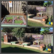 ideas for children u0027s outdoor play areas and activities