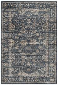 Navy Blue Rug 98 Best Rugs Images On Pinterest Area Rugs Master Bedroom And