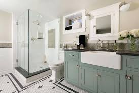 basement bathroom designs basement bathroom design ideas basement bathroom design ideas tiny