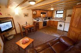 Northern Ireland Cottage Rentals by Holiday House Tavistock Dill Cottage Holiday House Great Britain