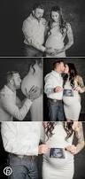 Best Pregnancy Photographer Los Angeles Best 25 Studio Maternity Shoot Ideas On Pinterest Studio