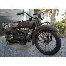 Barn Finds For Sale Australia Classic U0026 Vintage For Sale In Australia Justbikes Com Au Page 4