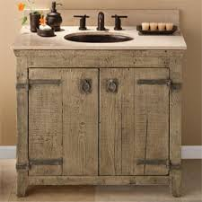 types of bathrooms choosing bathroom vanities for sale ideas free designs interior