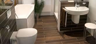 badgestaltung fliesen ideen badgestaltung fliesen holzoptik verlockend auf moderne deko ideen
