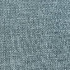 Mint Green Upholstery Fabric Linen Look Designer Soft Plain Curtain Cushion Sofa Upholstery